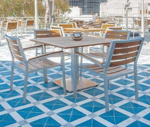 Rak mobiliario para restaurantes y cafeterias - Sillas restaurante segunda mano ...