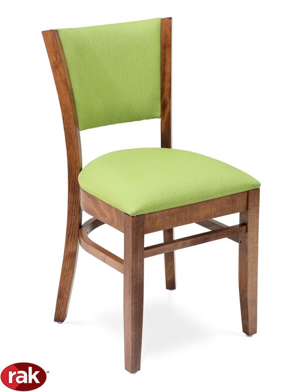 Sillas para cafeteria rak mobiliario para cafeteria for Sillas para cafeteria