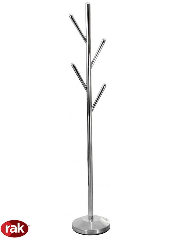 Perchero cactus by rak mobiliario para restaurantes for Perchero oficina